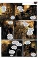 Racja stanu page 4.jpg