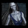 Bestiary Nightwraith.png