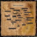 Map Sumpf.png