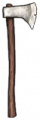 Weapons Axe.png