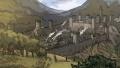 Racja stanu Burg Creigiau.jpg