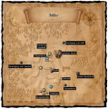 Map Felder.png