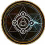 Tw2 skills icon.png