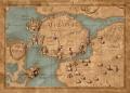 Map VizimaTore.jpg