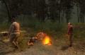 LumberjackCamp.jpg