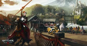 The witcher 3 wild hunt blood and wine tournament by scratcherpen-da4mtch.jpg