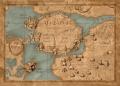 Map Vizima.jpg