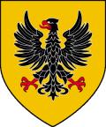 Wappen von Lyrien