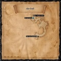 Map GruftGregor.jpg