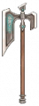 Poleaxe.png