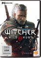 Tw3 cover game pc NAMCO.png