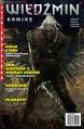 TW2 cover PL comic-racja stanu 2.jpg