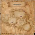 Map Salamandra base.png