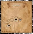 Map GrufSeeufer.png