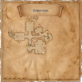 Map Strigas crypt.png