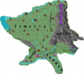 OrteliusTemeria-1-.png