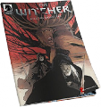 Tw3 cover killing monsters comic.png