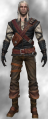 Geralt excellent1F.png