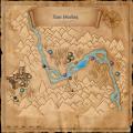 Map Kaer Morhen valley.png