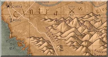 Map Marnadal.jpg