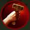 Möchtet Ihr Eure Waffe von einem geschickten Handwerker verbessern lassen?