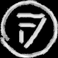 Rune des Todes