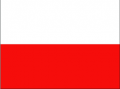 Flag poland.png