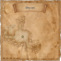 Map Elven cave.png