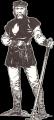Chappelle's guardsman rpg.png