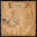 Map Druidenhoehle.jpg