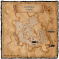 MapPoN KaerMorhen.png