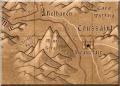 Map GorgonBerg.jpg