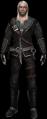 Geralt neutal.png