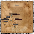 Map Kloaken A2.png
