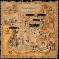 Map VertzA2.jpg