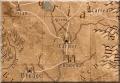 Map Brenna.jpg