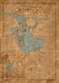 Map GameworldTemerien.jpg