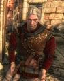 Tw2 screenshot armor deargruadhri.png