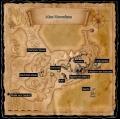 Map AltesHerrenhaus.jpg