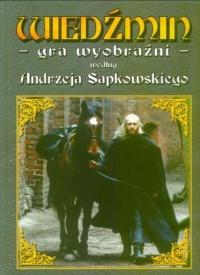 Cover vom Hauptregelbuch
