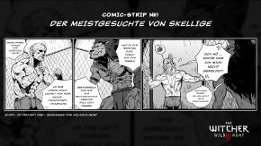 Comicstrip 01 - Geschichten vom Werwolf.png