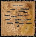 Map SumpfA3.png