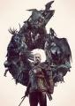 TW3 happy birthday Geralt.jpg