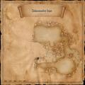Map Salamandra base1.png
