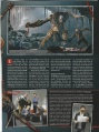PCGames03-2013 p2.jpg