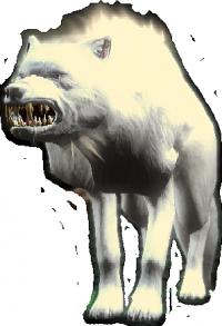 WolfCompanionMod whiteWolf.png
