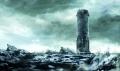 Tw3 concept art tower.jpg