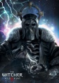 Tw3 poster a general of the wild hunt2.jpg