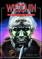 Komiks Wiedzmin Tom I.jpg