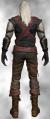 Geralt 2bF.png